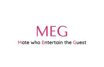 MEGの近況★